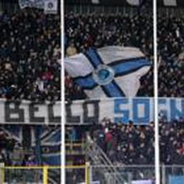 TuttoAtalanta sabato dalle 17,30  Ribalta per la partita di Bologna