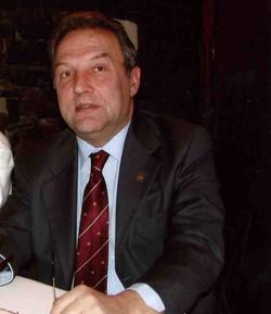 Ivar Foglieni