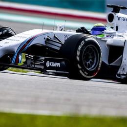 Formula 1? Uno «spettacolo pietoso»  Il Ferrari club: «Regole da cambiare»