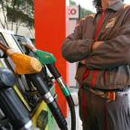 I benzinai a marchio Eni/Agip  restano chiusi il 5 e il 6 marzo