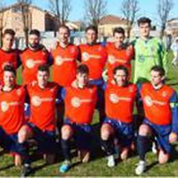 Top e flop del calcio provinciale  Il Ciserano in vetta all'Eccellenza