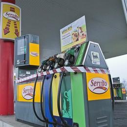 Benzinai, interviene il Ministero  Sospeso lo sciopero di Eni e Agip