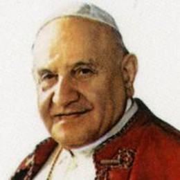 «Giornata europea dei Giusti»  A Milano un albero per Papa Giovanni