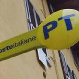 La Regione contro Poste italiane  «Disservizi inaccettabili, rimedi»