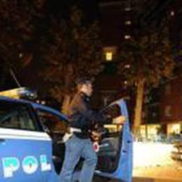 Maxi retata contro  la 'ndrangheta  Tre arresti anche in Bergamasca