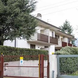 'Ndrangheta: blitz a vuoto ad Almè  Il ricercato non c'è, paura in paese