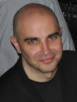 Marcello Bruno