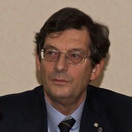 Unci, cambio al vertice nazionale  Marcello Annoni eletto presidente