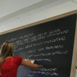 Stipendi scuola: non recuperabili  le somme gia corrisposte al personale
