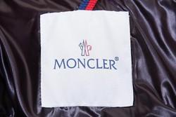 moncler marchio