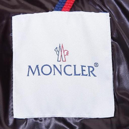 moncler contraffatti