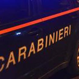 Rapinavano ville nel centro Italia  Banda albanese bloccata a Bergamo