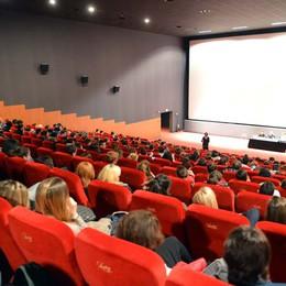 Torna Original Movie Passion  Film in lingua, con i sottotitoli