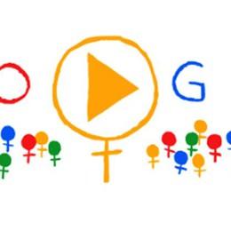 8 Marzo, donne protagoniste  Fitto il programma di iniziative
