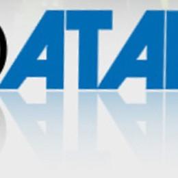 Tutto Atalanta su Bergamo Tv  Al centro il match con la Lazio