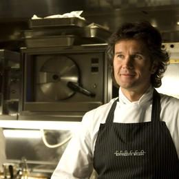 Il cuoco? Un maître-à-penser