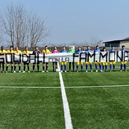 Sport solidale per Monella  Dalla Lega al via una petizione
