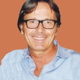 «Tutti uniti per ricordare Gigi»  Lunedì una fiaccolata in centro