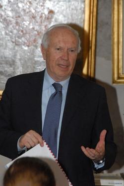 Emilio Moreschi