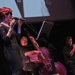 La raccolta fondi dal basso  aiuta i musicisti in tempi di crisi