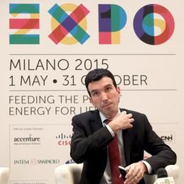 «Nuove idee per il mondo agricolo»  Martina chiede aiuto agli italiani