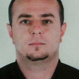 Omicidio al Q8 di via Correnti 12 anni e 4 mesi a Bledar Marini
