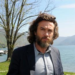 Ciak, si gira un film sul lago d'Iseo  Un ritorno a casa per Alessio Boni