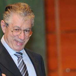 Offese al presidente Napolitano  Umberto Bossi va a processo