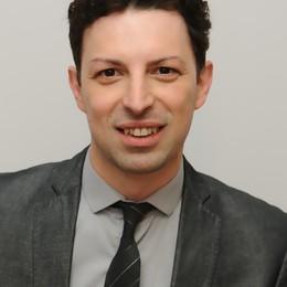 Confcooperative Lombardia  Ferri confermato alla presidenza