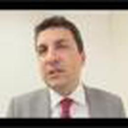 L'intervista al sottosegretario Reggi