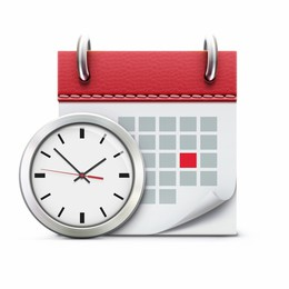 Vendere casa, tempi sempre lunghi   A Bergamo servono  255 giorni