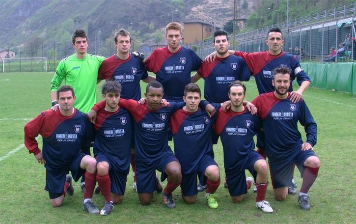 Cinque vittorie su 5 in serie D Top e flop del calcio provinciale