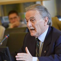Emergenza profughi, riunione a Milano  Ma la Provincia diserta l'appuntamento