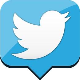 La politica bergamasca se la canta Stavolta a colpi di tweet