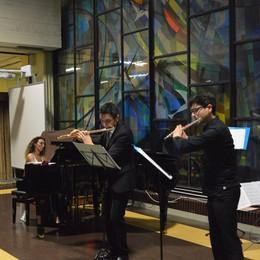 Liceo musicale, c'è l'ok da Roma Al via la seconda sezione al Suardo