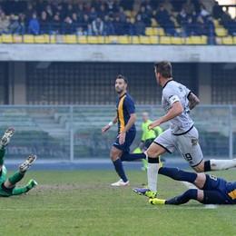 Sabato si gioca Atalanta-Verona  Appello agli ultrà anche dal Comune