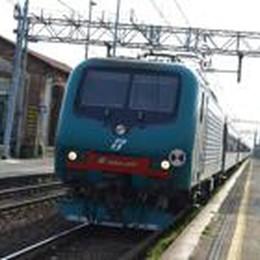 Ferrovie dello Stato da record  In crescita per il 6° anno di fila