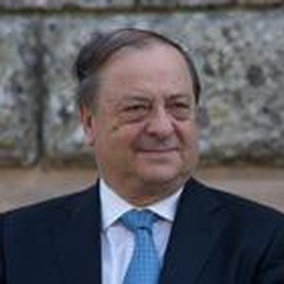 Forza Italia presenta la squadra  I 32 candidati di  Tentorio sindaco