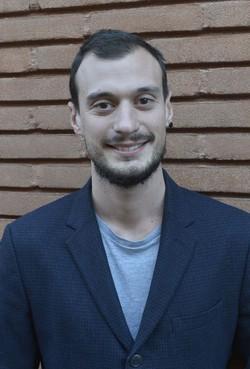 Stefano Cozzolino