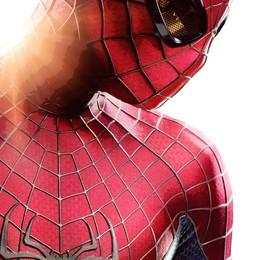 Torna «The Amazing Spider-Man»  Una serata a tema all'Uci Curno
