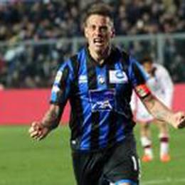 Atalanta, Verona da battere  per sperare nell'Europa League