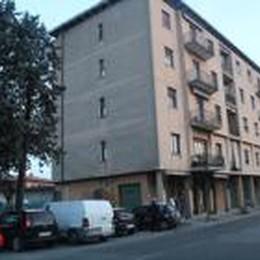 Morto da giorni nella sua  casa  54enne trovato dai carabinieri
