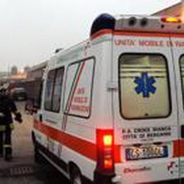 Stop al Telepass gratuito   Allarme rosso per le ambulanze