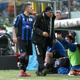 Il Verona espugna il Comunale  Addio ai sogni di Europa League
