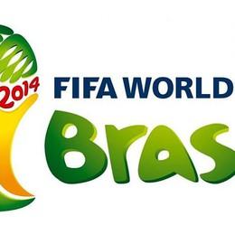 Assaggio di Mondiali  Ecco Fifa World Cup