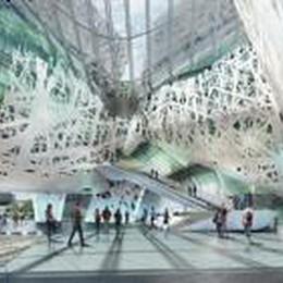 Expo 2015: l'85% dei lombardi  intenzionato a visitare i padiglioni