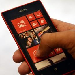 Cala il sipario sul marchio Nokia  Il futuro si chiama Microsoft Mobile