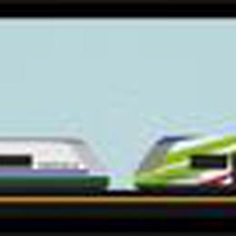 Le disavventure dei pendolari: ecco il video parodia