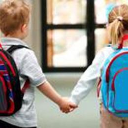 Tentorio sulle scuole paritarie:  «Non dovranno pagare la Tasi»