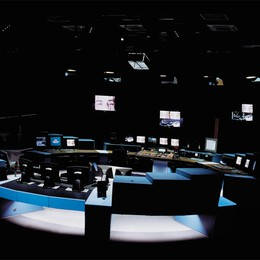 Nessun indagato nel gruppo Rtl  I pm: «Operazioni bancarie sospette»